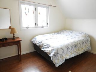 Photo 12: 11922 126 Street in Edmonton: Zone 04 House for sale : MLS®# E4164286