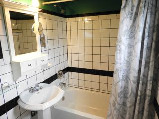 Photo 2: 11922 126 Street in Edmonton: Zone 04 House for sale : MLS®# E4164286