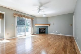Photo 6: 3661 LATIMER Street in Abbotsford: Abbotsford East House for sale : MLS®# R2387294