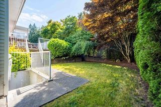 Photo 17: 3661 LATIMER Street in Abbotsford: Abbotsford East House for sale : MLS®# R2387294