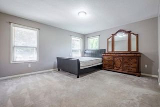 Photo 9: 3661 LATIMER Street in Abbotsford: Abbotsford East House for sale : MLS®# R2387294
