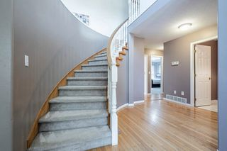 Photo 16: 3661 LATIMER Street in Abbotsford: Abbotsford East House for sale : MLS®# R2387294