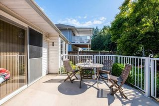 Photo 19: 3661 LATIMER Street in Abbotsford: Abbotsford East House for sale : MLS®# R2387294