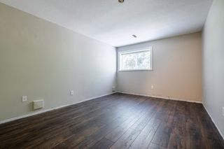 Photo 12: 3661 LATIMER Street in Abbotsford: Abbotsford East House for sale : MLS®# R2387294