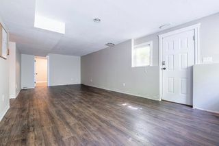 Photo 15: 3661 LATIMER Street in Abbotsford: Abbotsford East House for sale : MLS®# R2387294