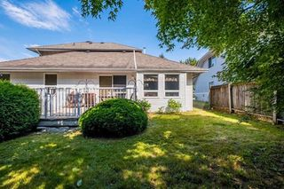 Photo 20: 3661 LATIMER Street in Abbotsford: Abbotsford East House for sale : MLS®# R2387294