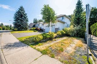 Photo 2: 3661 LATIMER Street in Abbotsford: Abbotsford East House for sale : MLS®# R2387294