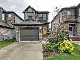 Photo 1: 13 Gilmore Way: Spruce Grove House for sale : MLS®# E4165056