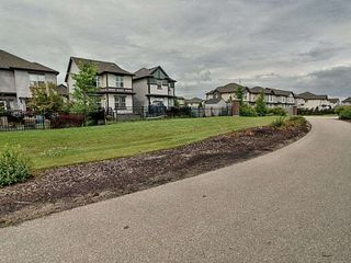Photo 20: 13 Gilmore Way: Spruce Grove House for sale : MLS®# E4165056