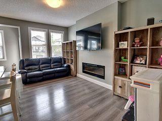 Photo 8: 13 Gilmore Way: Spruce Grove House for sale : MLS®# E4165056