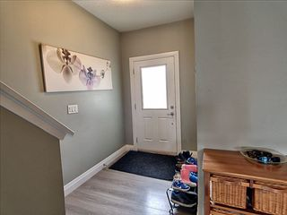 Photo 2: 13 Gilmore Way: Spruce Grove House for sale : MLS®# E4165056