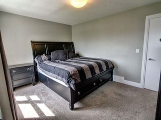 Photo 9: 13 Gilmore Way: Spruce Grove House for sale : MLS®# E4165056