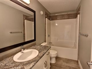 Photo 15: 13 Gilmore Way: Spruce Grove House for sale : MLS®# E4165056