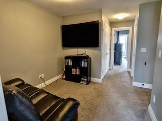 Photo 14: 13 Gilmore Way: Spruce Grove House for sale : MLS®# E4165056