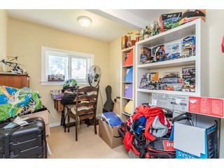 Photo 9: 703 CLEARBROOK Road in Abbotsford: Poplar House for sale : MLS®# R2387307