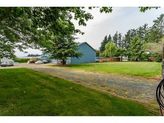 Photo 17: 703 CLEARBROOK Road in Abbotsford: Poplar House for sale : MLS®# R2387307