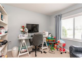 Photo 7: 703 CLEARBROOK Road in Abbotsford: Poplar House for sale : MLS®# R2387307