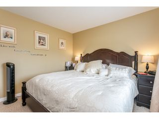 Photo 6: 703 CLEARBROOK Road in Abbotsford: Poplar House for sale : MLS®# R2387307