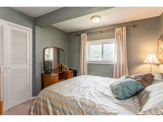 Photo 8: 703 CLEARBROOK Road in Abbotsford: Poplar House for sale : MLS®# R2387307