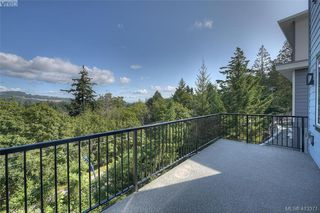 Photo 6: 930 Peace Keeping Crescent in VICTORIA: La Walfred Single Family Detached for sale (Langford)  : MLS®# 413371