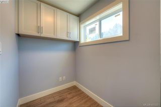Photo 25: 930 Peace Keeping Crescent in VICTORIA: La Walfred Single Family Detached for sale (Langford)  : MLS®# 413371