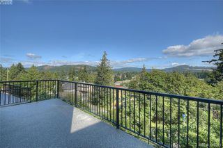 Photo 5: 930 Peace Keeping Crescent in VICTORIA: La Walfred Single Family Detached for sale (Langford)  : MLS®# 413371