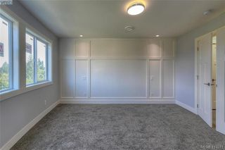 Photo 17: 930 Peace Keeping Crescent in VICTORIA: La Walfred Single Family Detached for sale (Langford)  : MLS®# 413371