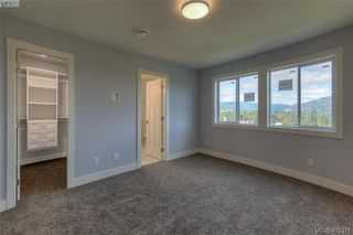 Photo 18: 930 Peace Keeping Crescent in VICTORIA: La Walfred Single Family Detached for sale (Langford)  : MLS®# 413371