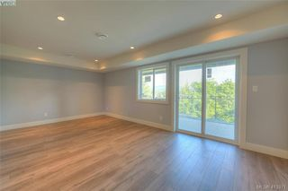 Photo 30: 930 Peace Keeping Crescent in VICTORIA: La Walfred Single Family Detached for sale (Langford)  : MLS®# 413371
