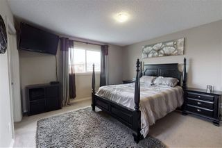 Photo 18: 1287 CUNNINGHAM Drive in Edmonton: Zone 55 House Half Duplex for sale : MLS®# E4166372