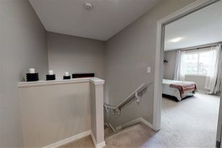 Photo 14: 1287 CUNNINGHAM Drive in Edmonton: Zone 55 House Half Duplex for sale : MLS®# E4166372