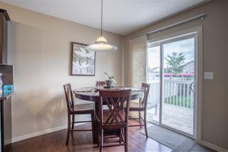 Photo 10: 1287 CUNNINGHAM Drive in Edmonton: Zone 55 House Half Duplex for sale : MLS®# E4166372