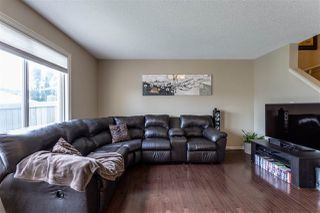 Photo 11: 1287 CUNNINGHAM Drive in Edmonton: Zone 55 House Half Duplex for sale : MLS®# E4166372