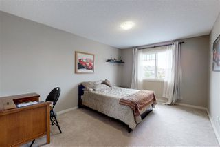 Photo 15: 1287 CUNNINGHAM Drive in Edmonton: Zone 55 House Half Duplex for sale : MLS®# E4166372