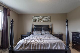 Photo 19: 1287 CUNNINGHAM Drive in Edmonton: Zone 55 House Half Duplex for sale : MLS®# E4166372