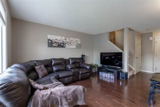 Photo 12: 1287 CUNNINGHAM Drive in Edmonton: Zone 55 House Half Duplex for sale : MLS®# E4166372