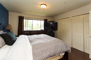 "Photo 14: 9 19991 53A Avenue in Langley: Langley City Condo for sale in ""Catherine Court"" : MLS®# R2391257"