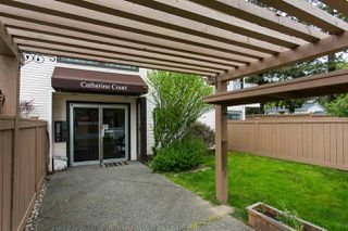 "Photo 2: 9 19991 53A Avenue in Langley: Langley City Condo for sale in ""Catherine Court"" : MLS®# R2391257"