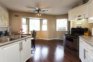 "Photo 6: 9 19991 53A Avenue in Langley: Langley City Condo for sale in ""Catherine Court"" : MLS®# R2391257"