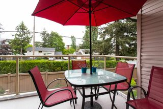 "Photo 12: 9 19991 53A Avenue in Langley: Langley City Condo for sale in ""Catherine Court"" : MLS®# R2391257"