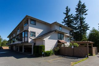 "Photo 20: 9 19991 53A Avenue in Langley: Langley City Condo for sale in ""Catherine Court"" : MLS®# R2391257"