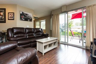 "Photo 10: 9 19991 53A Avenue in Langley: Langley City Condo for sale in ""Catherine Court"" : MLS®# R2391257"