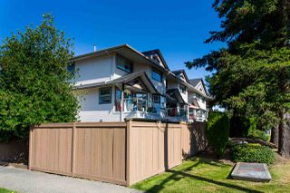 "Photo 1: 9 19991 53A Avenue in Langley: Langley City Condo for sale in ""Catherine Court"" : MLS®# R2391257"