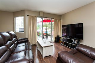 "Photo 11: 9 19991 53A Avenue in Langley: Langley City Condo for sale in ""Catherine Court"" : MLS®# R2391257"