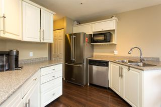 "Photo 5: 9 19991 53A Avenue in Langley: Langley City Condo for sale in ""Catherine Court"" : MLS®# R2391257"