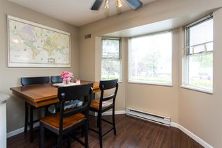 "Photo 7: 9 19991 53A Avenue in Langley: Langley City Condo for sale in ""Catherine Court"" : MLS®# R2391257"
