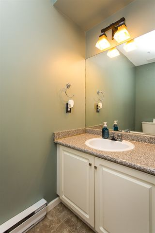 "Photo 18: 9 19991 53A Avenue in Langley: Langley City Condo for sale in ""Catherine Court"" : MLS®# R2391257"