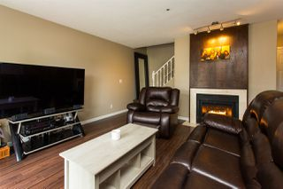 "Photo 9: 9 19991 53A Avenue in Langley: Langley City Condo for sale in ""Catherine Court"" : MLS®# R2391257"