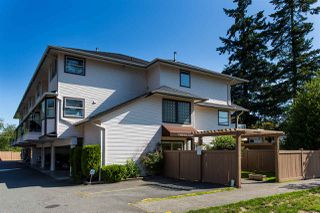 "Photo 19: 9 19991 53A Avenue in Langley: Langley City Condo for sale in ""Catherine Court"" : MLS®# R2391257"
