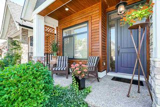 Photo 2: 7712 211A Street in Langley: Willoughby Heights House for sale : MLS®# R2392728